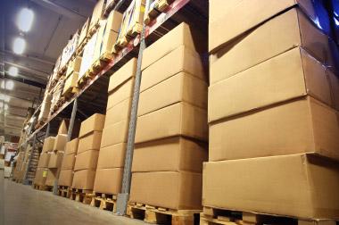 gestion de la chaîne d'approvisionnement
