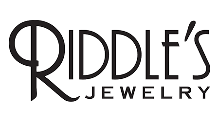 Riddles Jewelry