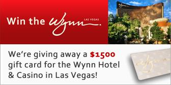 win the wynn!