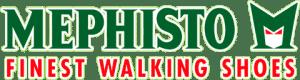 Mephisto Shoes Logo