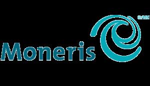 Moneris-logo