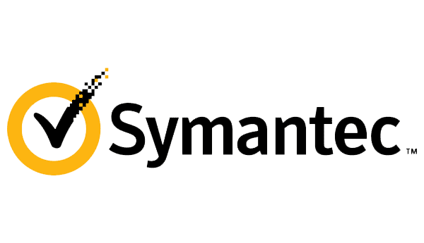 retail technology partnership with Symantec