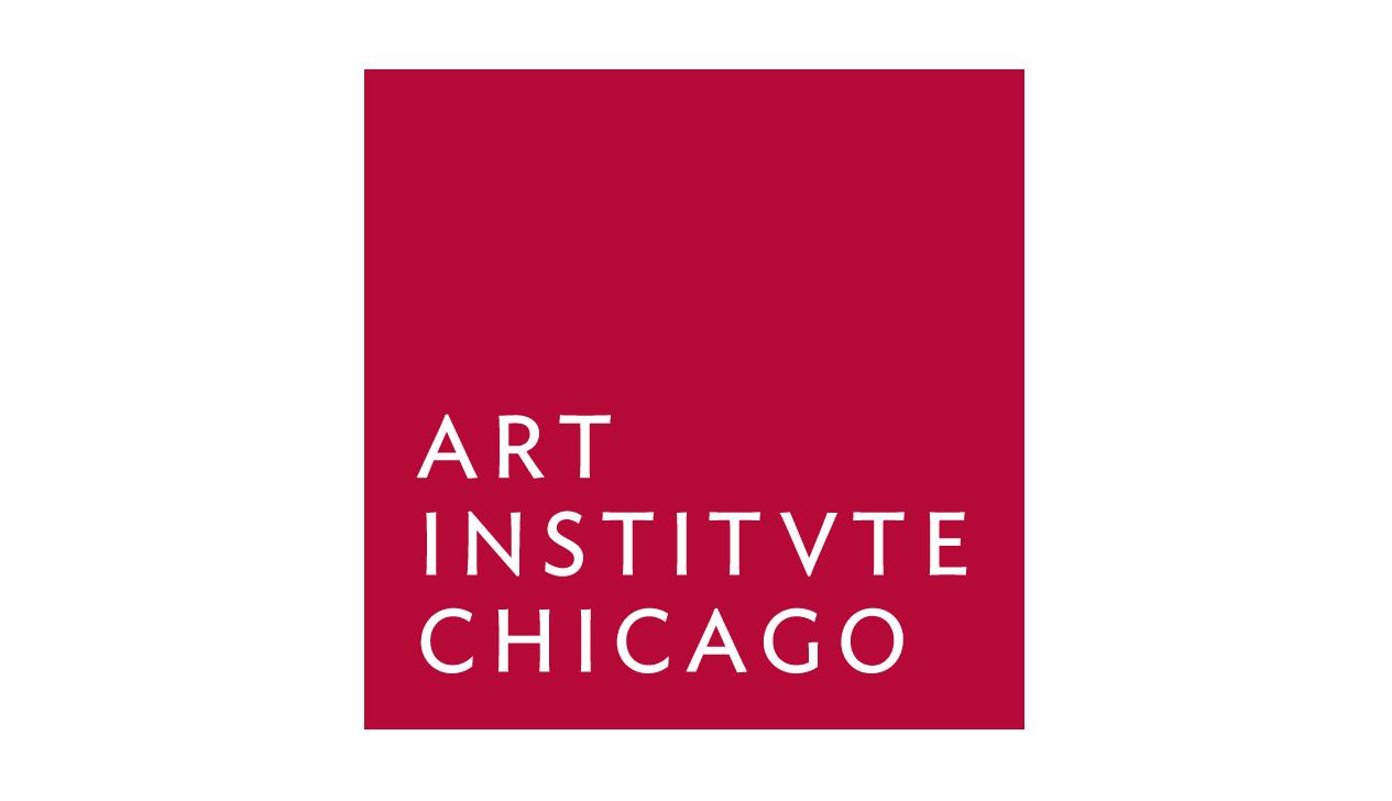 Art Institute Chicago - Specialty retail clients