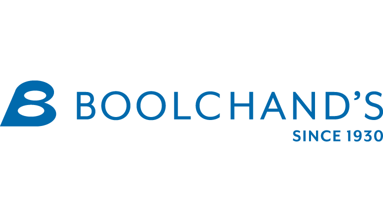 Boolchand's Group Jewelry