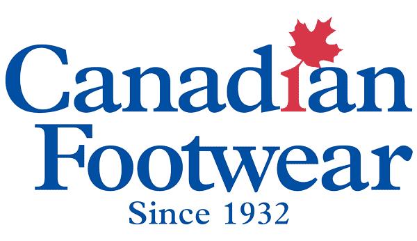 Canadian Footwear