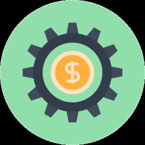 ecommerce-gateway-price-management