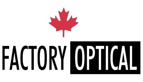 Factory Optical