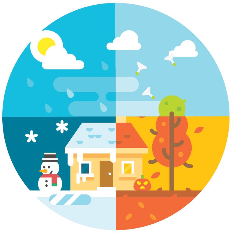 Seasonal Merchandise Planning
