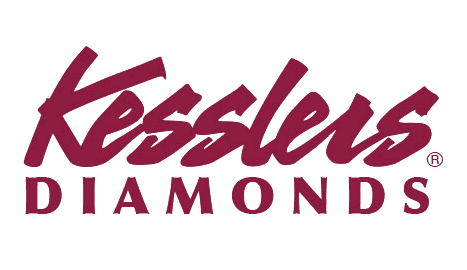 Kesslers Diamonds - Jewelry Retail Clients