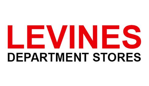 Levines Department Stores
