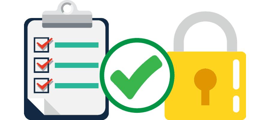 Planning/Open-to-buy Plan, Validate & Lock